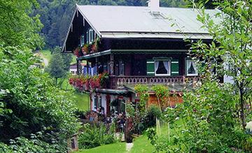 Götz Adlerhorst