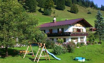 Votz Unterlandtal