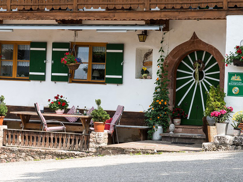 Kaltbachlehen