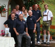 Watzmann-Outdoor-Team